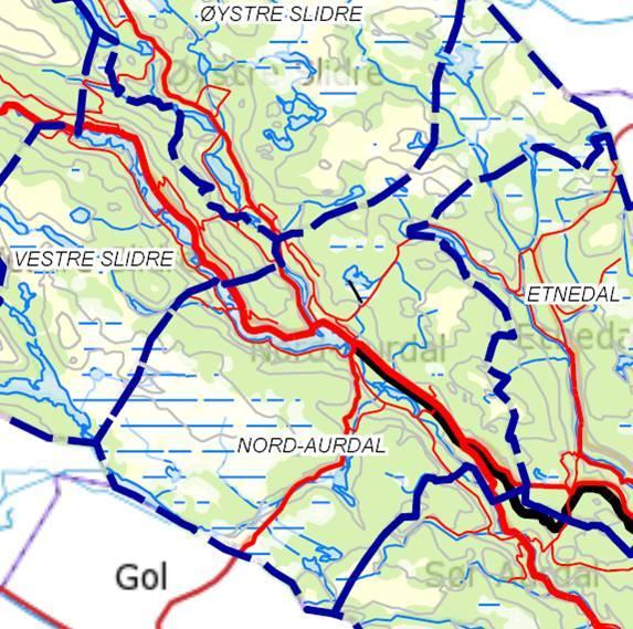 nord aurdal kart Opinions on Nord Aurdal nord aurdal kart